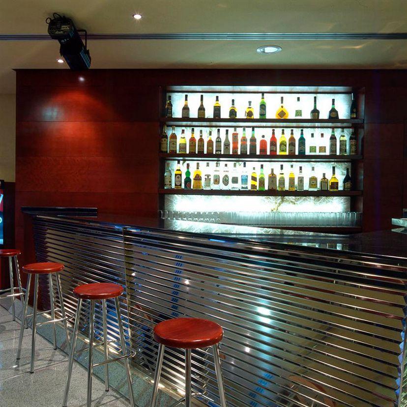 Bar Alfil